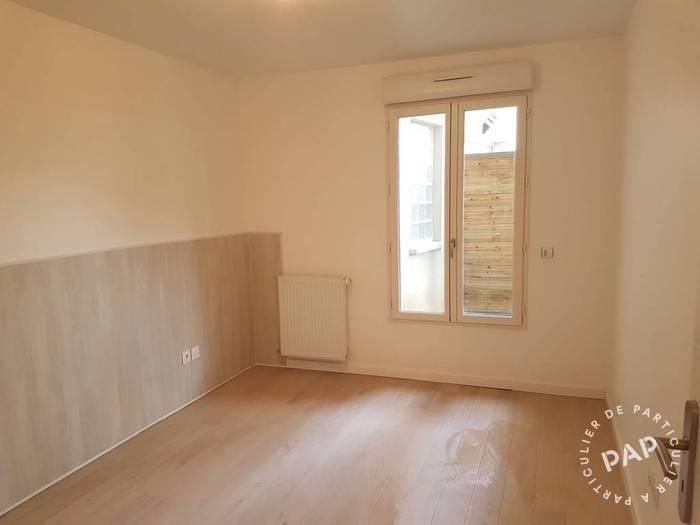 Appartement Honfleur (14600) 178.000€