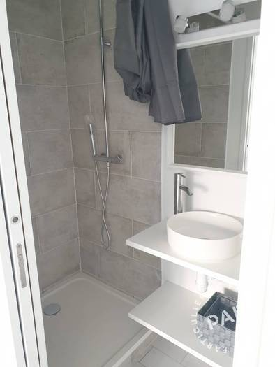 Appartement Aubervilliers (93300) 1.130€