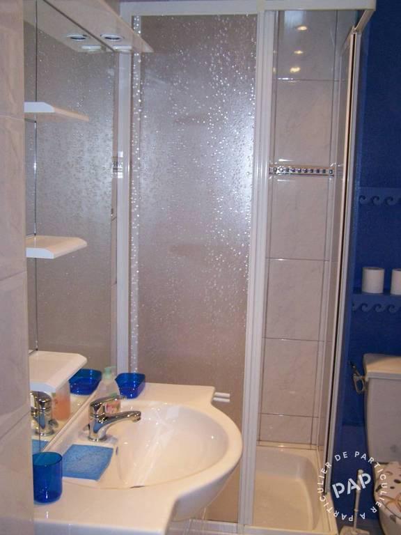 Appartement Saint-Jean-De-Monts (85160) 67.000€