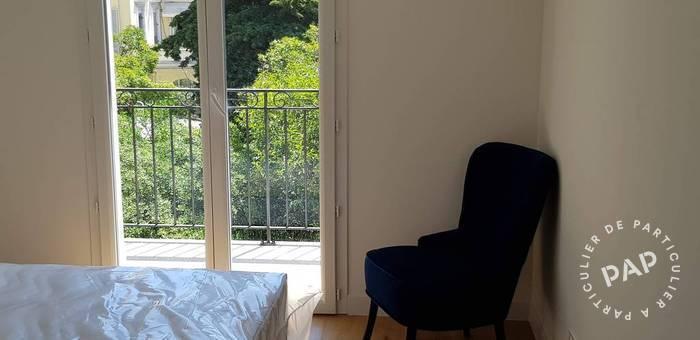 Maison Nice (06) 2.840€