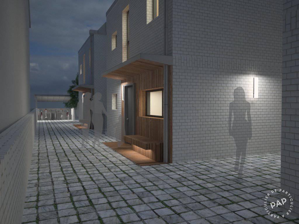 Maison Clamart (92140) 680.000€