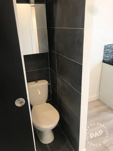 Appartement Charenton-Le-Pont (94220) 695€