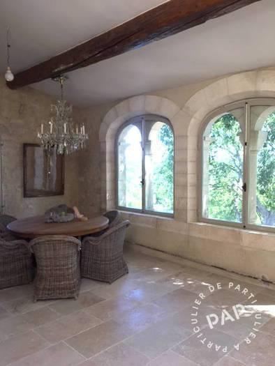 Maison La Boissiere (34150) 720.000€