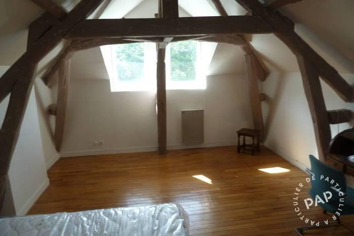Appartement Samois-Sur-Seine (77920) 195.000€