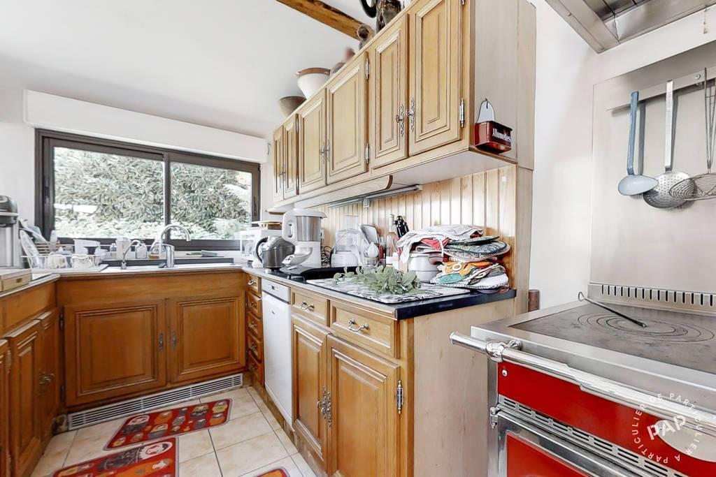 Maison Verdelot (77510) 418.000€