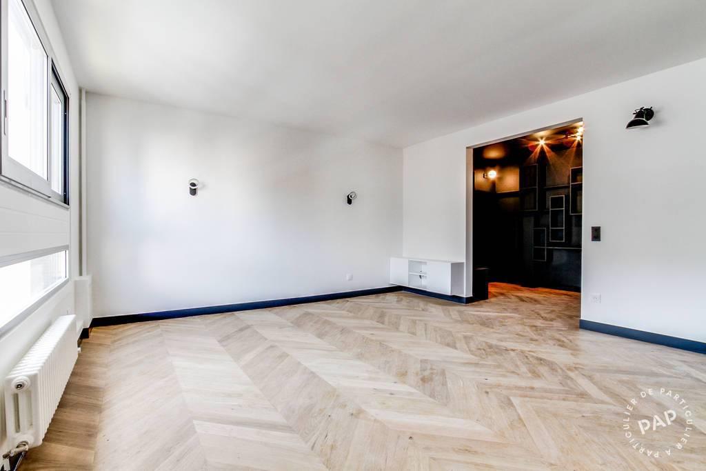 Appartement Paris 11E 990.000€