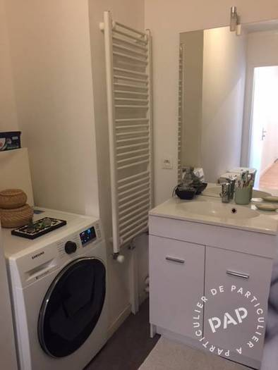 Appartement Meaux (77100) 890€