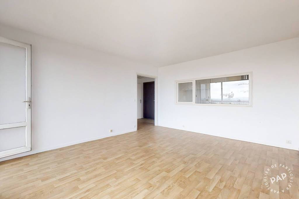 Appartement Andresy (78570) 190.000€