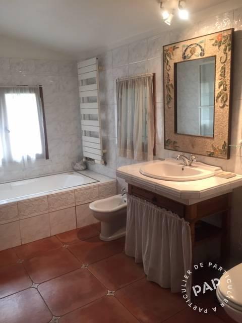 Maison Le Cannet (06110) 580.000€