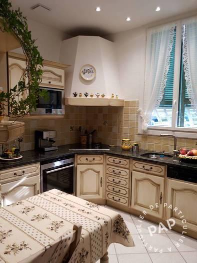 Maison Contes (06390) 345.000€