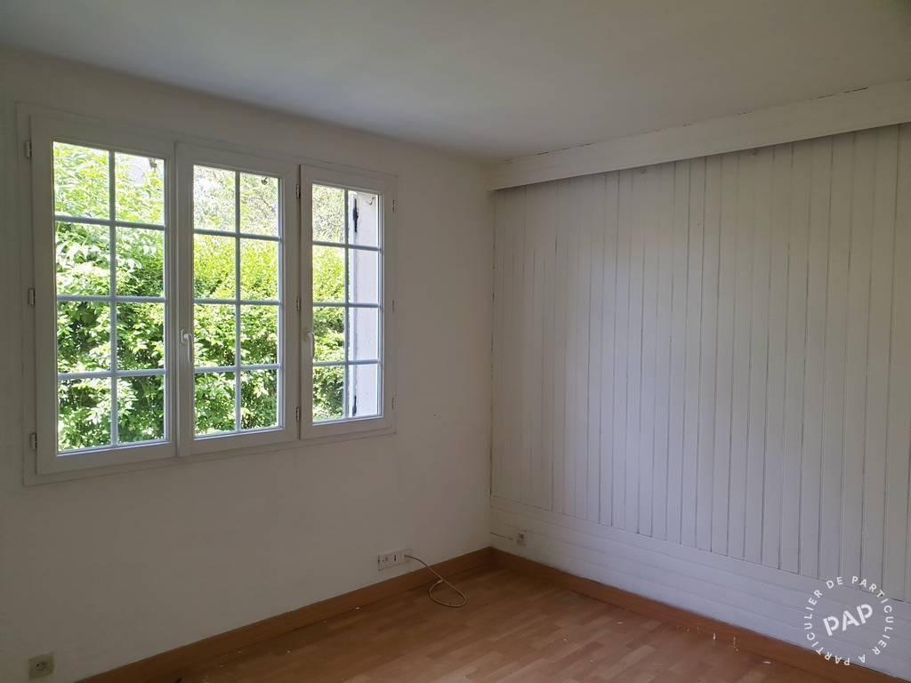Maison Senlis (60300) 459.000€