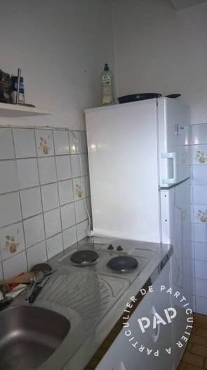 Appartement Strasbourg (67) 405€