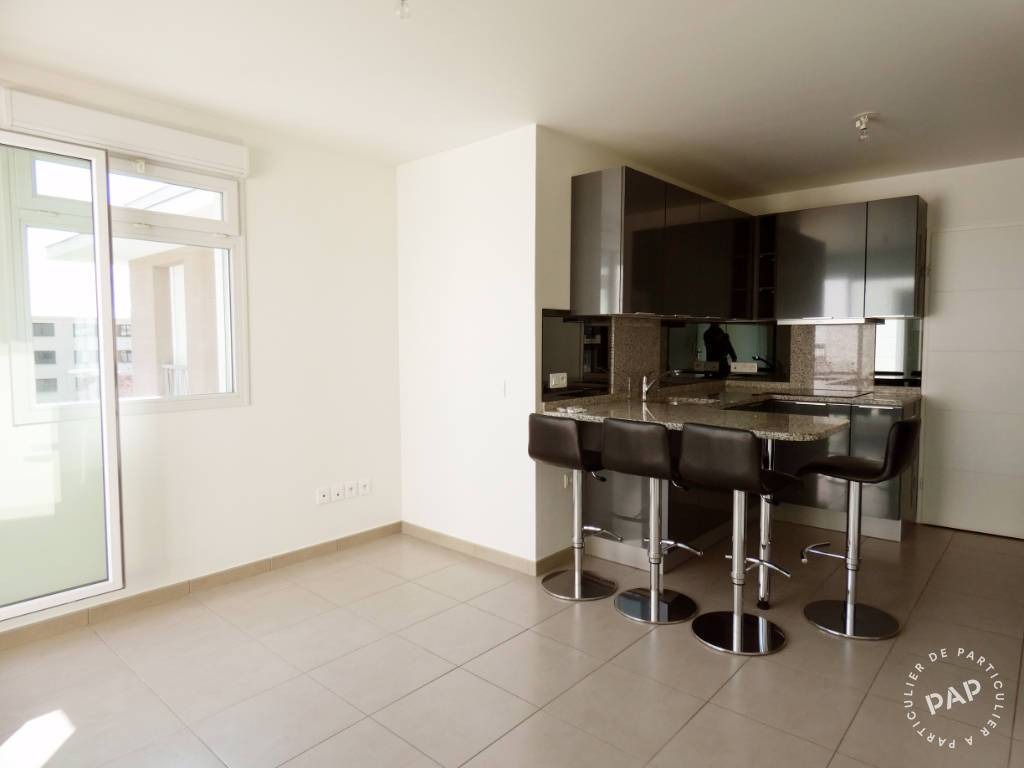 Appartement Chatou (78400) 295.000 €
