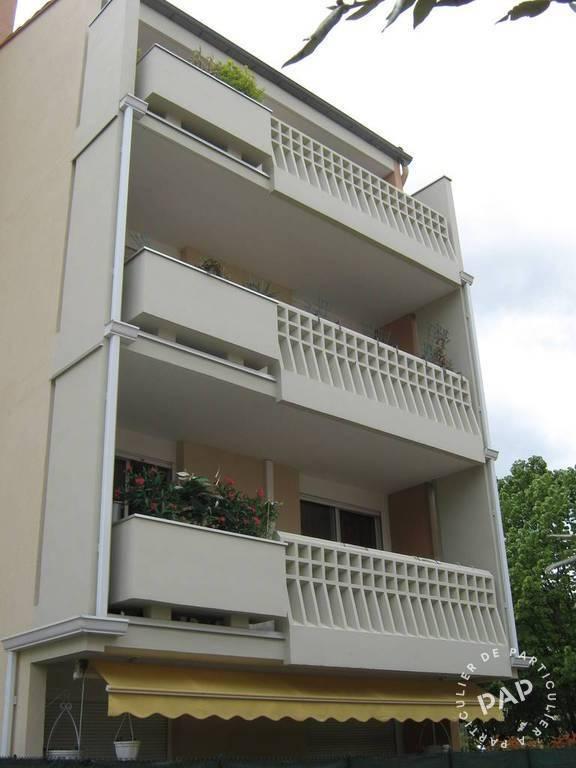 Appartement Beauzelle (31700) 289.000€