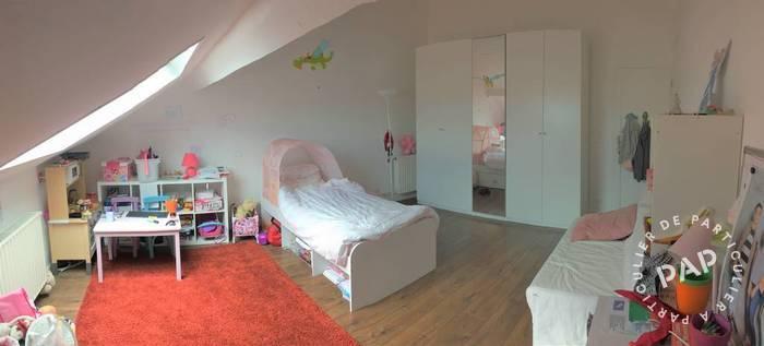 Appartement Biarritz (64200) 735.000€