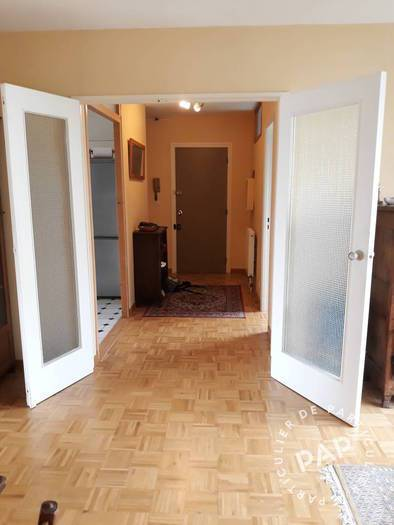 Appartement Toulouse (31) 150.000€