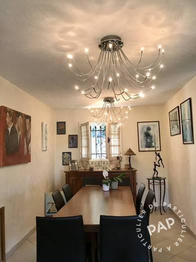 Maison Mougins (06250) 480.000€
