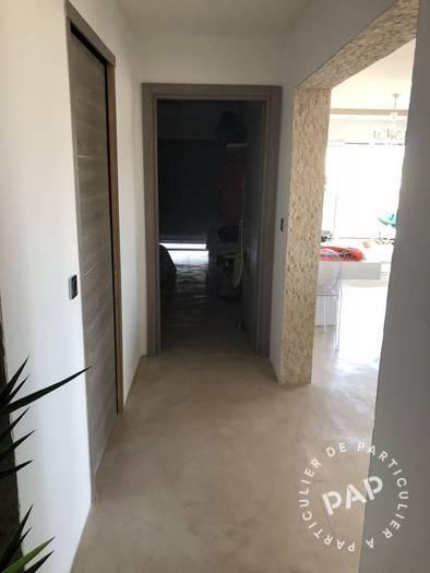 Appartement 280.000€ 67m² Frejus (83)