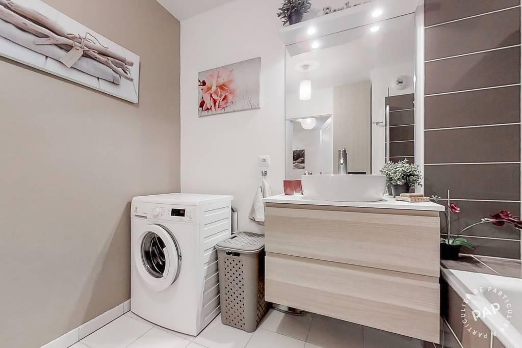 Appartement 398.000€ 75m² Saint-Cyr-L'ecole (78210)
