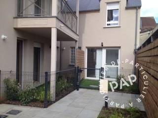 Appartement 178.000€ 40m² Honfleur (14600)