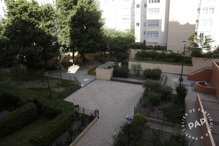 Appartement 799.000€ 122m² Vanves (92170)