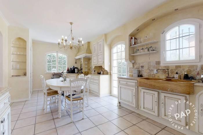 Maison 798.000€ 300m² Hameau Le Pins Communay (69360)