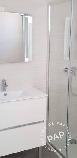 Maison 2.840€ 97m² Nice (06)