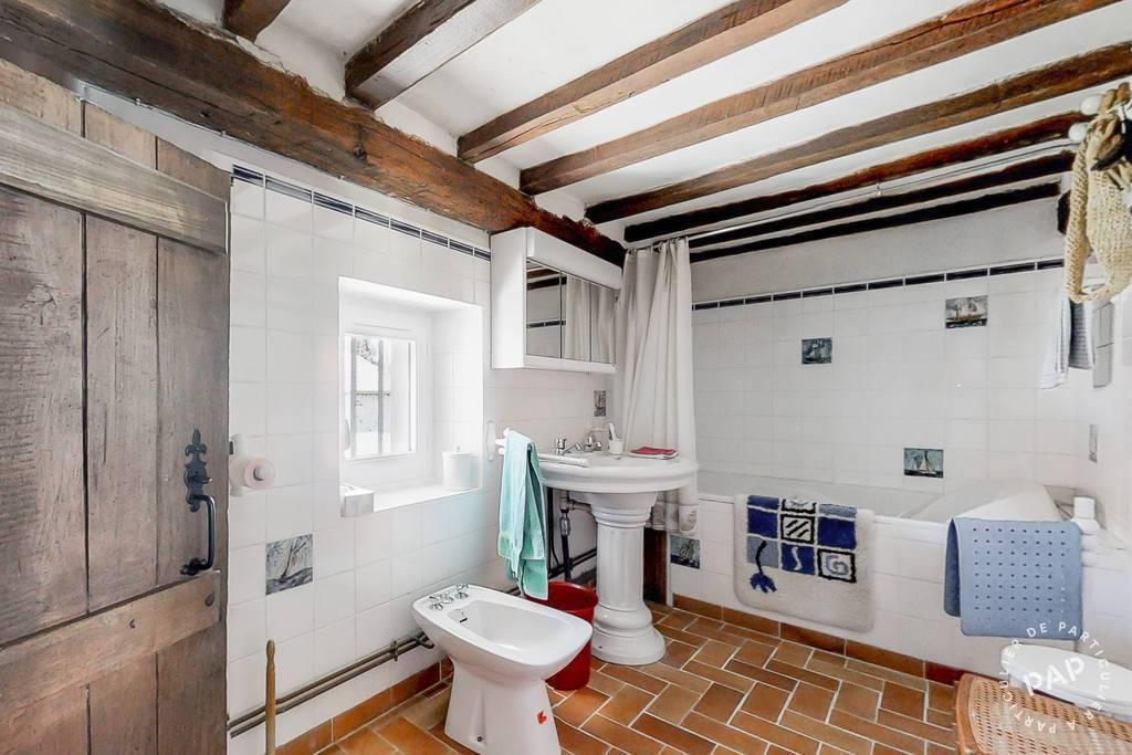 Maison 418.000€ 517m² Verdelot (77510)