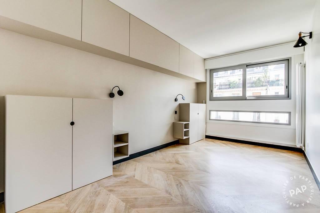 Appartement 990.000€ 84m² Paris 11E