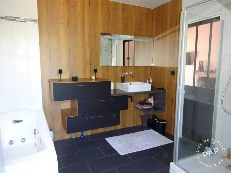 Maison 670.000€ 210m² Aulnay-Sous-Bois
