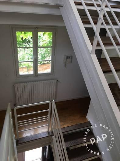 Maison 1.250.000€ 152m² Vanves (92170)