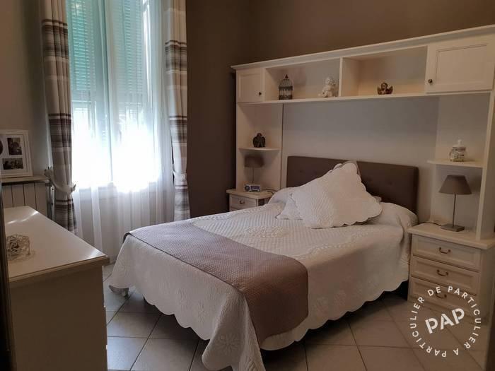 Maison 345.000€ 63m² Contes (06390)