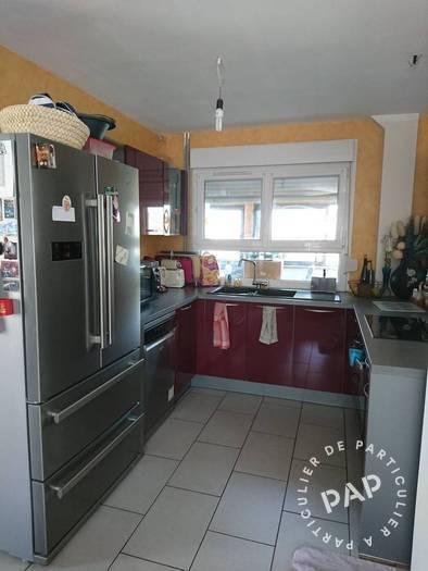 Maison 279.000€ 120m² Heillecourt (54180)