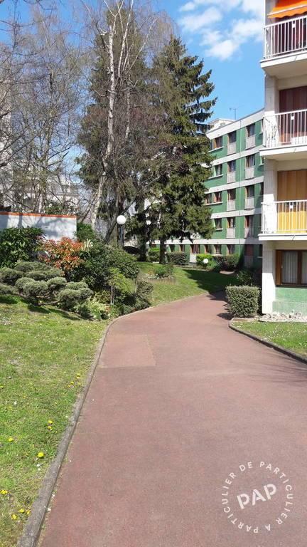 Location Le Perreux-Sur-Marne (94170) 22m²