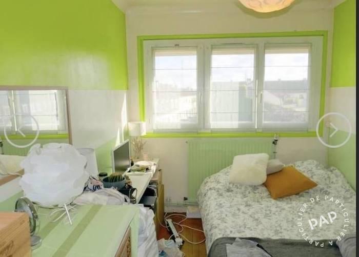 Immobilier Maurepas (78310) 280.000€ 105m²