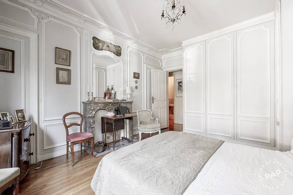 Immobilier Paris 11E 1.810.000 € 165 m²