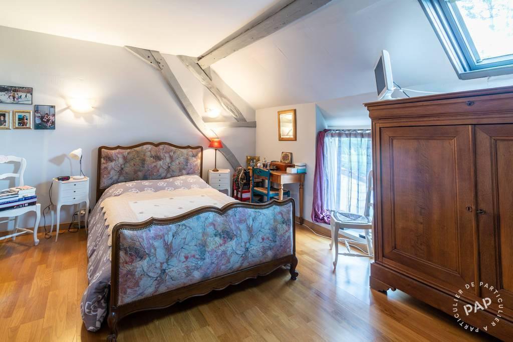 Immobilier Le Favril (59550) 290.000€ 220m²