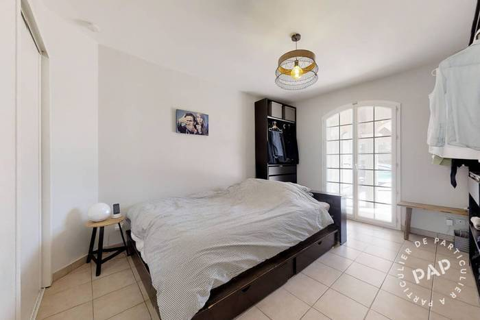 Immobilier Hameau Le Pins Communay (69360) 798.000€ 300m²