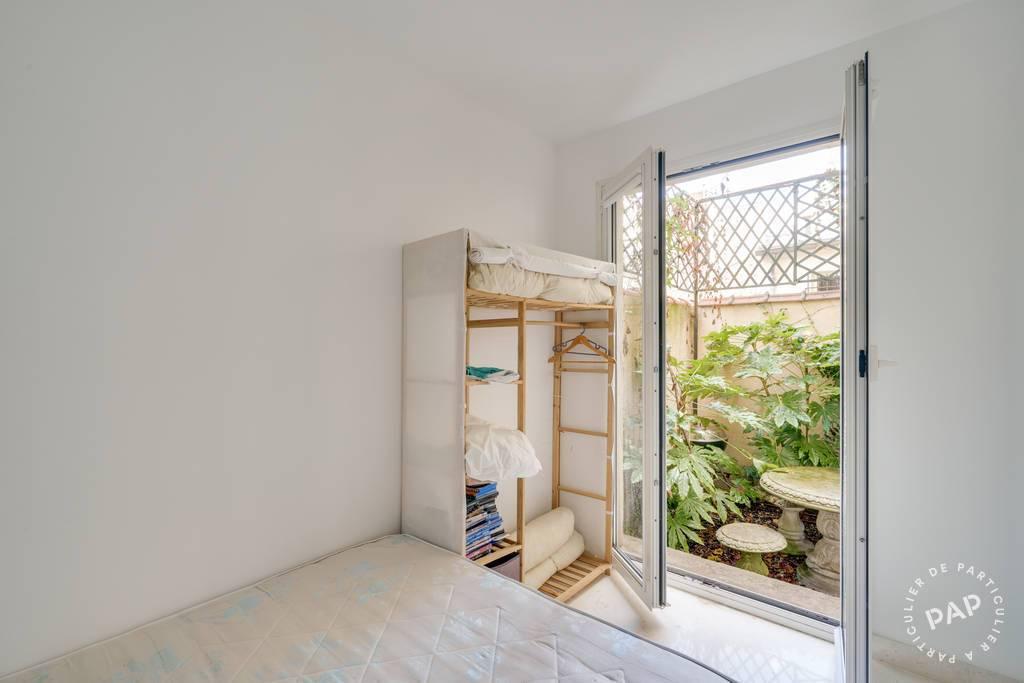 Immobilier Levallois-Perret 6.000€ 200m²