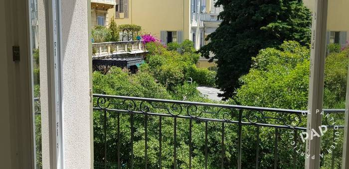 Immobilier Nice (06) 2.840€ 97m²