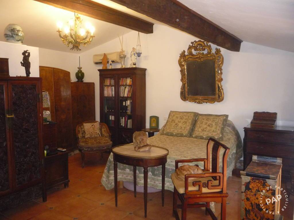 Immobilier Le Cannet (06110) 580.000€ 145m²