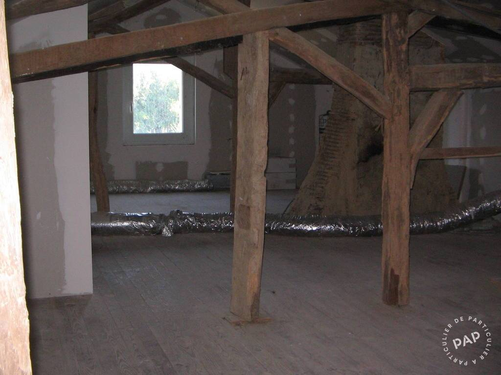 Immobilier Pouydraguin (32290) 155.000€ 135m²