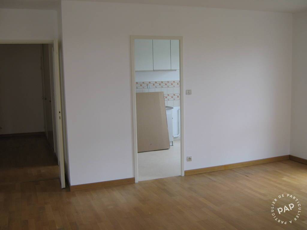 Immobilier Beauzelle (31700) 289.000€ 97m²