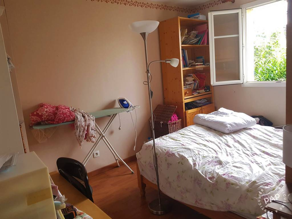 Immobilier Palaiseau 420.000€ 80m²