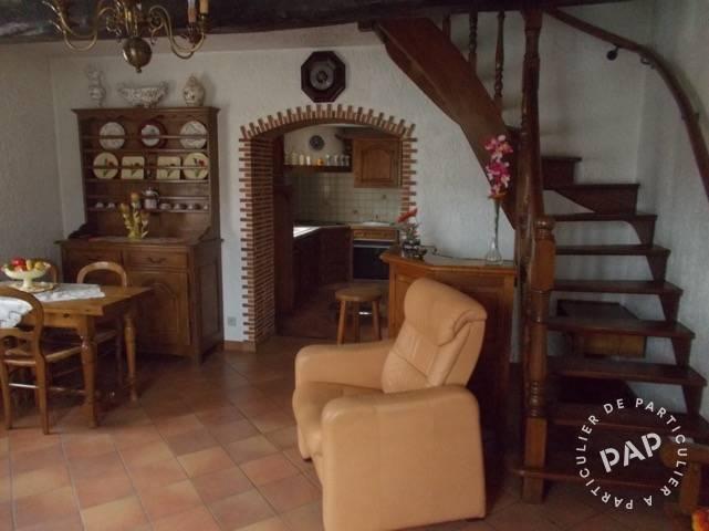 Immobilier Pegomas (06580) 370.000€ 108m²