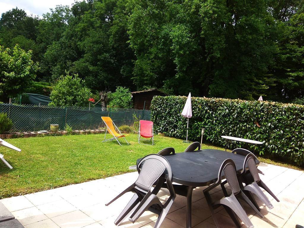 Vente Maison Ville-La-Grand (74100) 101m² 410.000€
