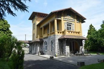 Vente maison 210m² Beaurains (62217) - 500.000€
