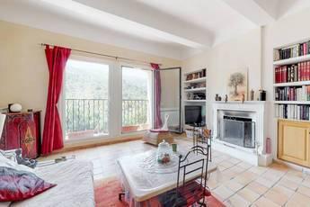 Vente appartement 3pièces 82m² 15Mn Aix-En-Provence - 320.000€