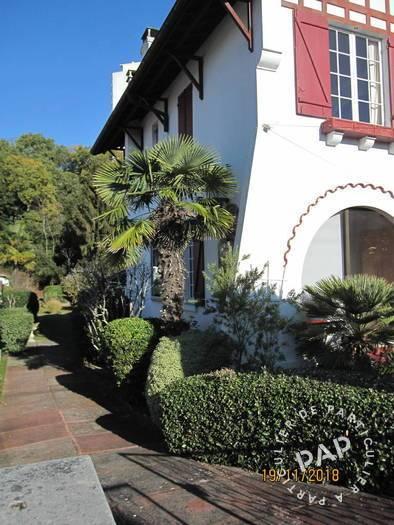 Vente maison 6 pièces Arcachon (33120)