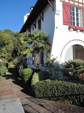 Vente maison 180m² Arcachon (33120) - 780.000€